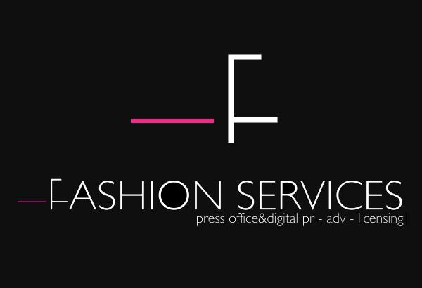 purchase cheap c1664 fa574 R2 Fashion ADV & Pr   Comunicazione, fotografia, ufficio ...